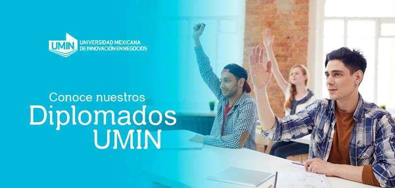 umin-escuela-universidad-diplomados