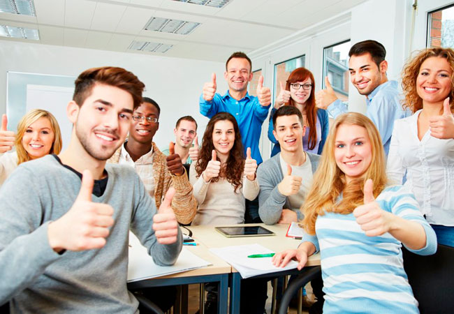 umin-nuestro-modelo-educativo-preparatoria-ingenierias-licenciaturas-maestrias