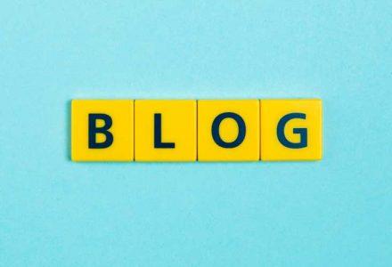 umin-nuevo-blog-proximamente