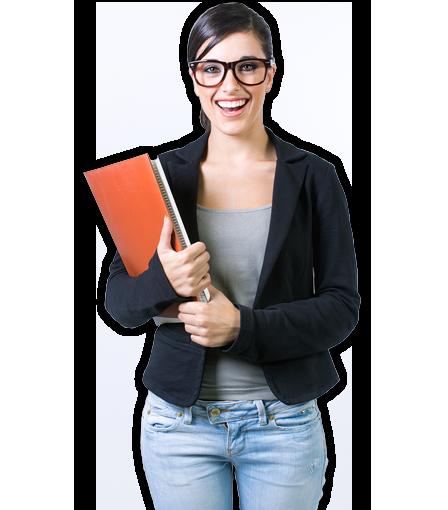 umin-slider-alumna-folder-naranjal