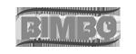 umin-vinculaciones-universidad-bimbo
