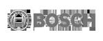 umin-vinculaciones-universidad-bosch